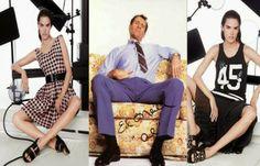 CZY PINKO WIE CZYM JEST GENDER? | Adreview Gender, Peplum Dress, Dresses, Fashion, Gowns, Moda, La Mode, Peplum Dresses, Dress