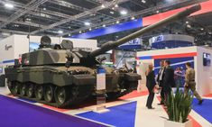 Secretive licensing system allows UK weapons to reach 'repressive regimes' | Arms trade | The Guardian Human Rights Group, Contracting Company, Killed By Police, War On Drugs, Us Government, Boris Johnson, Military Equipment