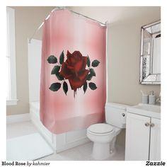 Confused Argyle Navy Purple Dusty Rose Shower Curtain Zazzle Co