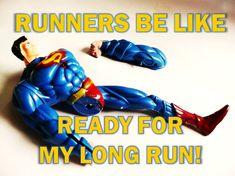 Comrades Marathon (@ComradesRace) | Twitter Ultra Marathon, How To Run Longer, Turning, Twitter, Wood Turning