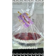 http://www.migrancumple.com.ar/sweets-party-chocolatta