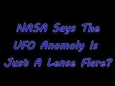 UFO Watch Update 10 ~ 8/02/16-9/12/16