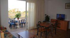 Camping La Masia - #Apartments - $70 - #Hotels #Spain #Blanes http://www.justigo.ca/hotels/spain/blanes/camping-la-masia-blanes_16967.html