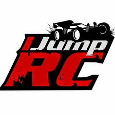 I edit videos of remote controlled RC Cars, Trucks, Buggies Jumping. I've made a pact with myself to post videos that promote Non-Bashing Bashing... or, some...
