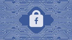 Facebook has updated its privacy policies, but the real change came in the form of using basic language so you can better understand how everything works.