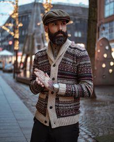 Gents Fashion, Mens Fashion Shoes, Indie Fashion, Blazer Fashion, Daily Fashion, Timeless Fashion, Boy Fashion, Fashion Outfits, Traje Slim Fit