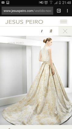 Formal Dresses, Wedding Dresses, Ball Gowns, Fashion, Vestidos, Gowns, Bridal Dresses, Fitted Prom Dresses, Moda