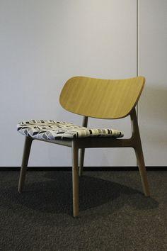 PLC Lounge chair   Manufacturer: Davis   Manufacturer Website: http://www.davisfurniture.com/product-details/PLC%20Lounge/8/1   Location: Den   Price Book Page: http://www.davisfurniture.com/product-details/PLC%20Lounge/8/1   Price Range: $1350 - $1700   Fabric: http://www.pinterest.com/pin/453737731181376177/