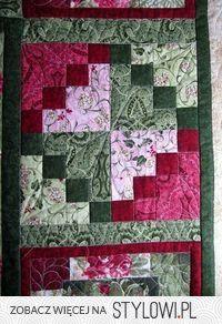 stylowi.pl graszkowa 1008952 patchwork strona 5