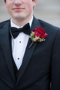 Abby + Mark 12.19.15 Plum & Poppy Weddings, Molly Connor Photograpy, Saint Maria Goretti, Columbia Club, Eyenamics, Accent Floral Design, Classic Cakes, and Antique Limo of Indy. www.plumandpoppy.com #plumandpoppy #columbiaclub #indianapolis #wedding