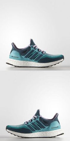 11 Best Adidas ultra boost images | Adidas, Adidas sneakers
