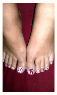 Baseball - Angels 2012