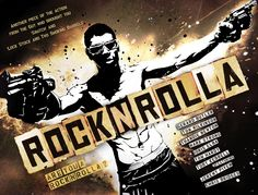 rocknrolla-poster