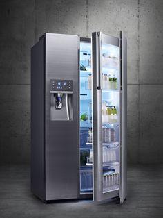 70 best high tech kitchens images kitchen gadgets kitchenware rh pinterest com