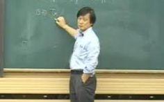 """Anni 80: un matematico giapponese riesce """"quasi"""" a dimostrare l'Ultimo Teorema di Fermat"""