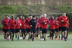 Coach Bruce Arena will have the U.S. men's team, above, in January, train at altitude to prepare for an important upcoming match against Mexico. (Jae C. Hong/Associated Press)  With the U.S. national team's World Cup qualifier in Mexico two months away, two subtexts have surfaced: altitude...  http://usa.swengen.com/bruce-arena-will-have-u-s-team-train-at-altitude-to-prepare-for-world-cup-qualifier-in-mexico-city/