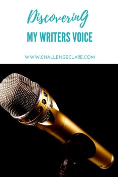 Life Challenges, Empty, The Voice, Nest, Blogging, Writer, Things To Come, Inspiration, Nest Box