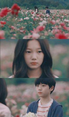 Korean Drama Movies, Korean Actors, Kdrama, Quotes Drama Korea, Hyun Seo, Goblin, Korean Variety Shows, Chines Drama, Korean Lessons