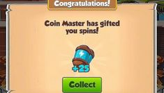 Admin, Author at Coin Master Free Coin Daily Links - Daily Free Spin and Coins Coin Master Hack 2019 - Online Cheat For Unlimited Resources Click the image link to genera Daily Rewards, Free Rewards, Coin Master Hack, Play Hacks, App Hack, Free Games, Spinning, Master Online, Congratulations