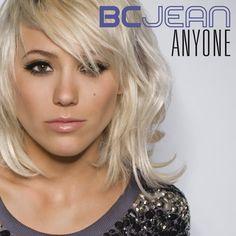 """BC Jean """"Anyone"""""""