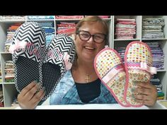 Let's Get Organized: Week 22 - Batting Scraps Crochet Sandals, Crochet Shoes, Crochet Slippers, Hand Embroidery Stitches, Beaded Embroidery, Baby Girl Crochet, Sewing Class, Sewing Dolls, Crochet Round