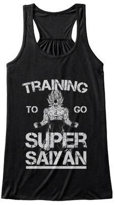 9ab4c45589dbaf Workout clothes Workout Shirts