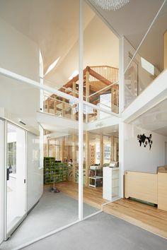 MAD-architects-clover-house-kindergarten-house-okazaki-aichi-japan-designboom-02
