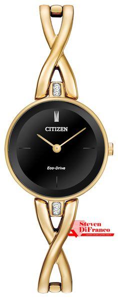 82 Best Citizen Signature Watches Images On Pinterest Citizen Eco