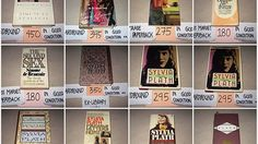 10 Online Booksellers in the Philippines