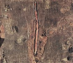 The life work of Alberto Burri was born in an American POW camp in Gainesville, Texas, where he was interned after the capture of his unit by the Allied forces in Tunisia in Defeated and conf… Neo Dada, Alberto Burri, Japanese Prints, Textile Artists, Make Art, Abstract Paintings, Abstract Art, Collage, Mixed Media