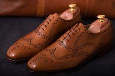 #yanko #yankoshoes #arsen #handmade #shoes #shoe #buty #butyklasyczne #obuwie #goodyearwelted #goodyear #shoemaker #mallorca #luxury #polska #poland @patinepl #brogues #fashion #schuhe #mensshoes #menswear #shoeporn #shoeslover #shoestagram