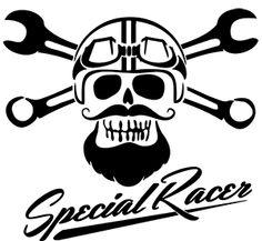Dopo quasi due anni passati tra Facebook e Instagram, finalmente SpecialRacer.com offre articoli, foto e video.