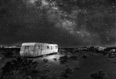 hundred dollar trailer,million dollar view