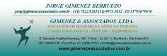 SAFETY GIMENEZ