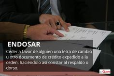 Spanish Word of the Day: ENDOSAR #Spanish #LearnSpanish  www.donquijote.org/spanish-word-of-the-day/word/endosa