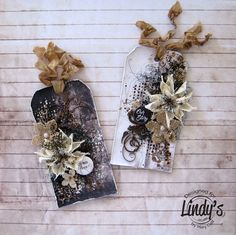 Mary's Crafty Moments: ''So Much Love... Our Story'' - DT Mixed Media Tag...