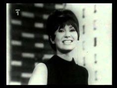 Tenhle kluk Krystalky 1966) - YouTube Karel Gott, Music Clips, Music Songs, Music Artists, Nasa, Album, Youtube, Retro, Box