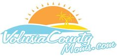 Volusia County Moms - The most comprehensive local family-friendly site in Volusia County, Florida.