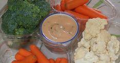 3/4 tasse de mayonaise Hellman`s 1/8 tasse de Ketchup 2 c. à soupe de cassonade 1 c. à soupe de sauce Worcestershire 1/4 c. à thé d`ail 1 ... Ketchup, Casseroles, Mashed Potatoes, Cauliflower, Good Food, Vegetables, Ethnic Recipes, Garlic, Kitchens