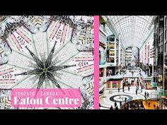 Mandala & Art Video – Adam Quang: Happiness Architect
