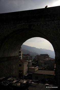 Salvatore Clemente: Fotografie: Ariccia 2013
