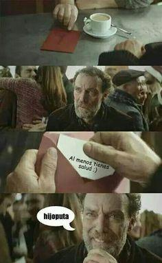 Parodia anuncio lotería Navidad