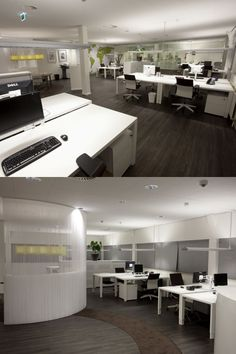 42 Best Office Space Ideas Images Office Furniture