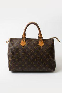 louis vuitton bag Louis Vuitton Shop e7adf0ff9af57