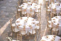 Chattanooga Wedding Photographers -  Rachael + Ryan // Hunter Art Museum Wedding Photography - Chattanooga - www.imagopix.com