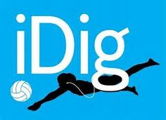 volleyball libero quotes - Bing images
