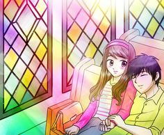 A Place in Time Wattpad Books, Aesthetic Pictures, Book Covers, Fiction, Animation, Illustrations, Manga, Pop, Reading