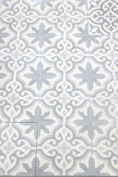 Marrakech, House Extensions, Tile Floor, Tiles, Porcelain, Flooring, Interior Design, Retro, Rugs