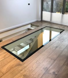 Get Price, Walking On Glass, Back Extensions, Laminated Glass, Safety Glass, Decoration, This Is Us, Entryway Tables, Furniture