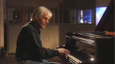 """Richard Wright describes writing """"Breathe"""" from Dark Side of the Moon"""